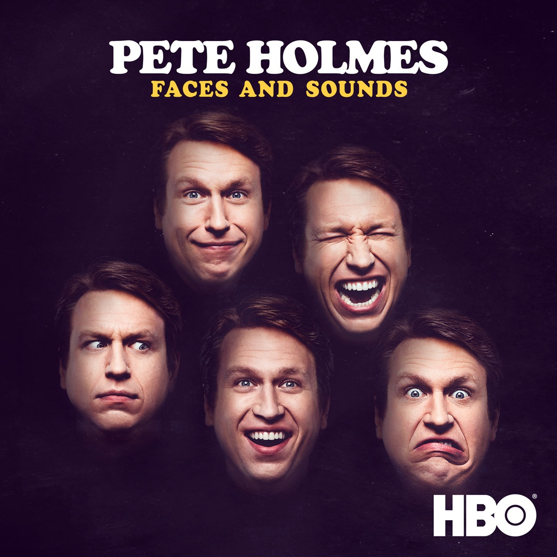 PeteHolmes_JD